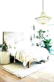 chandelier in bedroom black chandelier for bedroom gold bedroom chandelier gold bedroom chandelier bedroom chandeliers black chandelier in bedroom