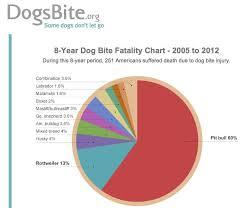 12 Year Us Dog Bite Fatality Chart Pin By Angie Ingalsbe On Eyes Opened Dog Attack Pitbull