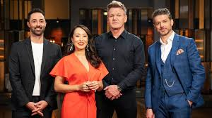 Watch MasterChef Australia on TVNZ 2 and OnDemand