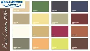 ... Excellent Kelly Moore Exterior Paint Colors Pool Plans Free New In Kelly  Moore Exterior Paint Colors