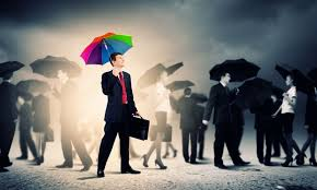 are you sure you need commercial umbrella insurance