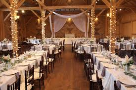 Wedding Reception Table Layout The Labor Of A Wedding Reception Layout Brickgables Com