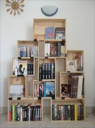 wine crate furniture. Furniture:Diy Bookshelf Wall Lovely Beautifully Designed Wine Crate Buy Crates For A Furniture