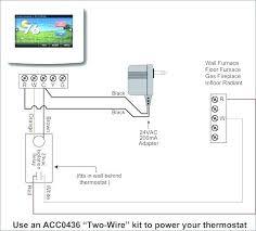 2 wire thermostat wiring diagram image heat pump only york adakoo info 2 wire thermostat wiring diagram image heat pump only york