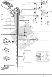 ready remote car starter wiring diagram meetcolab bulldog wiring diagram wiring diagram schematics baudetails info 1087 x 1605 ready remote car starter wiring
