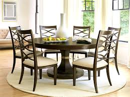 dining table leaf hardware: bedroompleasant inch round dining table new designs for rustic  pedestal with lazy susan