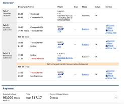 Ana Fuel Surcharges On Award Tickets A Comprehensive Guide