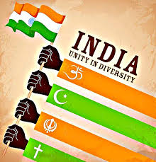 essay on national integration is only the unique country  essay on national integration is only the unique country of this world having