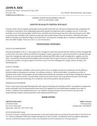 Personnel Security Specialist Resume Sample Best of Navy Intelligence Specialist Navy Personnel Specialist Resume Navy