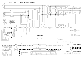 vfd wiring diagram dogboi info ABB VFD Wiring-Diagram variable frequency drive ac motor