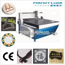 cnc router for sale craigslist. china used cnc router for sale craigslist marble,wood,acrylic - buy craigslist,cnc machine,cutting machine wood product on