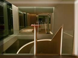 interior step lighting. LED Step Lights Stair Lighting Indoor For Stairs Stairwell Led On Strip Interior