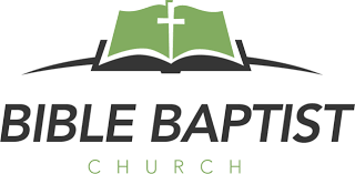 Bible Baptist Church | Simpsonville, SC - Bus Ministry