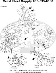 Speedsensor additionally ford 5r110w transmission diagram besides repairguidecontent additionally index furthermore at545 allison transmission diagram