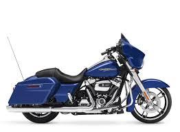 Harley Davidson Engine Size Chart 2017 Harley Davidson Street Glide Buyers Guide Specs Price