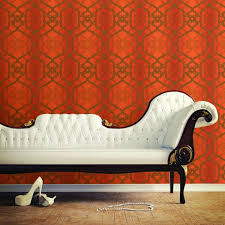 premium msian 3d wallpaper at