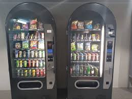 Vending Machines Auckland Delectable Book Central And Cosy 48 Bedroom Apartment In Auckland Hotels