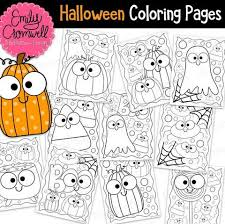 You can search images by categories or posts, you can also submit more pages in comments below the posts. 15 Best Halloween Coloring Pages Printable Halloween Coloring Pages For Kids