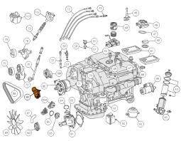 mercedes benz sl 500 engine diagram wiring diagrams best mercedes engine 1990 02 500sl sl500 mercedes parts and accessories mercedes benz sl 400 mercedes benz sl 500 engine diagram