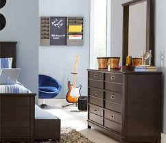 60 inch wide dresser. Exellent Wide The Standard Armoire Has Dimensions Of About 60 Inches Wide 17  Deep And High Almost Doubling The Average Dresser Height While Taking Up  For Inch Wide Dresser O