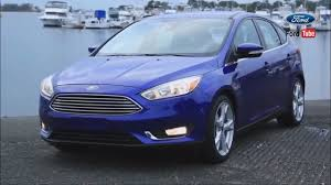 2018 ford focus hatchback. beautiful focus 2018 ford focus hatchback titanium with ford focus hatchback