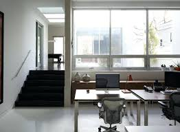 office colors ideas. Home Office Color Ideas Image Of Modern Furniture Small Paint Colors
