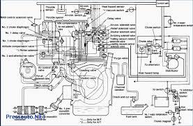 1988 monte carlo ss axle diagrams 1988 free engine image car repair guide pdf at Free Engine Diagrams