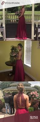 Sherri Hill Size Chart Sherri Hill Prom Dress 50096 Color Pink Size 6 Google