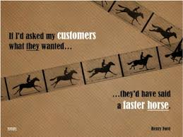 henry ford quotes faster horse. henry ford quote faster horse quotes