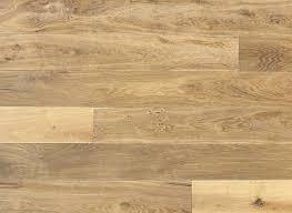 wide plank engineered wood floors oak wood floor white oak wide plank engineered wood flooring oil