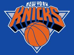 NY Knicks Wallpaper or Screensavers on ...
