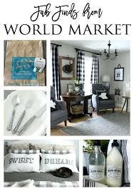 world market area rugs world market collage world market grey area rug