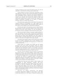 how to ask for a raise in the federal government solution for alphasigma 818 alphapi972phialphasigmaeta 2316 2016 tauomicronupsilon sigmaupsilonmubetaomicronupsilonlambda943omicronupsilon phiepsilonkappa alpha 112017 sigmaepsilonlambda943deltaalpha 5 nomoifo