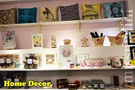 Small Picture Cheap Home Decor Near Me 15 Easy And Cheap Diy Projects To Make