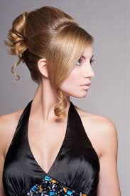 Really Long Hair Hairstyles 64 Best Images About Hair Styles On Pinterest Oval Faces Best