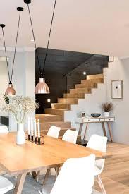 decorations modern home decor stores nyc best 25 modern interior