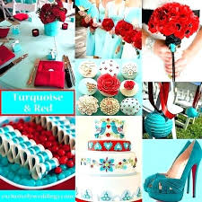 Lovely What Colors Go With Aqua Colors That Go With Turquoise What Color Goes With  Turquoise For A Wedding Turquoise Colors For Wedding Colors Aquamarine  Colors Of ...