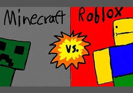 How To Make A Roblox Skin Is Minecraft Better Than Roblox Debate Org