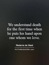 Quotes About Death Of Loved One Death Of Loved One Quotes Plus Image Result For Quotes For Comfort 18