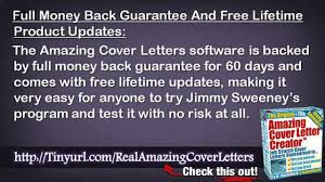 amazing cover letters jimmy sweeney review and great cover letters 01 00