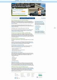Geico Insurance Quotes Inspiration Geico Car Insurance Quotes Nj Best Of Geico Insurance Card Pdf