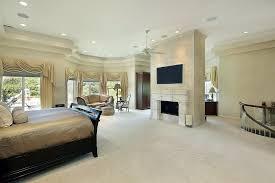 Amazing Bedroom Designs Impressive Design