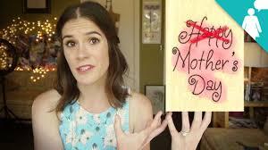 What if I hate my mom YouTube