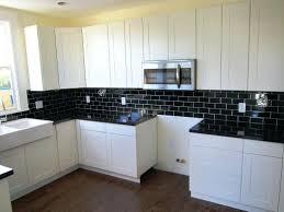 gray kitchen backsplash tile kitchen extraordinary grey kitchen wall tile  ideas full size of kitchen grey