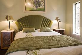 Buy Quality Art Deco Bedroom From Timeless Interior Designer, Australia.  Find A Matching Art Deco Bedroom To Suit Your Decor.