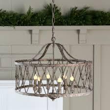 brass drum chandelier with burlap drum chandelier shades with drum pendant crystal chandelier
