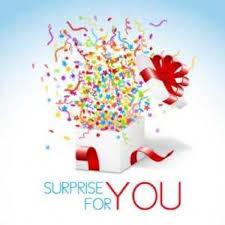Surprise Images Free Pictures Of Surprise Present Kidskunst Info