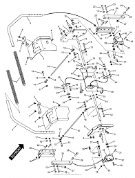 Kohler engine 11 16 hp electrical diagram kohler free