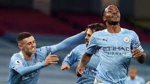 Manchester City feiert knappen Heimsieg gegen Arsenal - Eurosport