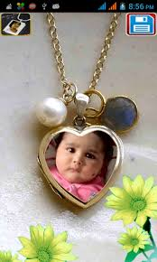 locket photo frames new free of android version m 1mobile com